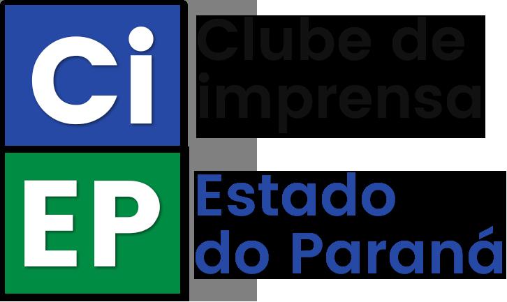 Clube de Imprensa do Estado do Paraná