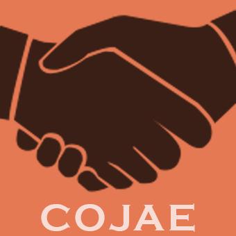 COJAE