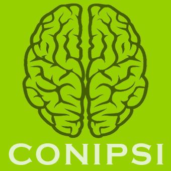 CONIPSI