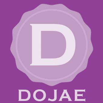 DOJAE