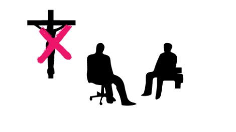 Psicologia Cristã: Uma Introdução e Análise Bíblica